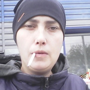 леся 30 Челябинск