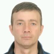 Андрей 42 Ноябрьск