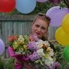 Наталья, 32, Макіївка