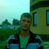 Александр, 42 года, Рыбы, Нижний Новгород