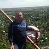 Юрій, 37, г.Козелец