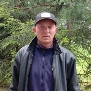 Андрей 30 Апрелевка