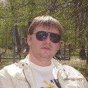 Radu Wladislas 39 Гурьевск (Калининградская обл.)