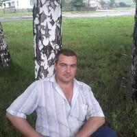 Андрей, 45 лет, Козерог, Усть-Каменогорск