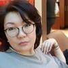 eun kyung, 35, г.Куала-Лумпур
