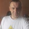 Жека, 47, г.Запорожье
