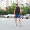Anton, 40, Чонгжу