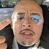 heishiro, 31, г.Атами