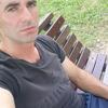 марат, 30, г.Белореченск