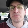 Jason, 46, Pittsburgh