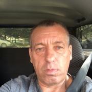 Подружиться с пользователем Игорь 55 лет (Телец)