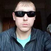Николай 30 Йошкар-Ола
