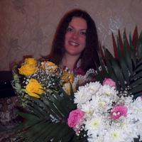 Виктория, 37 лет, Скорпион, Родники (Ивановская обл.)