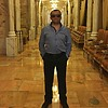 Виктор, 43, г.Севилья