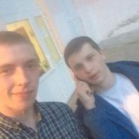 Владислав, 22 года, Дева, Вологда