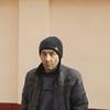 Виталий, 56, г.Ташкент