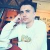 Mikhail, 32, г.Новгород Великий