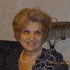 Наталья, 63, г.Усть-Каменогорск