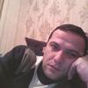 oleq, 37, г.Баку