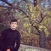 Samvel, 18, Gyumri