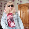 Ирина Ника, 47, г.Екатеринбург