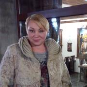 Мария 44 Пермь