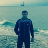 Иван, 33, г.Стерлитамак