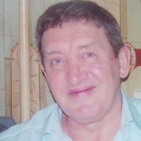 Вячеслав, 50 лет, Дева, Воронеж