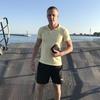 Никита, 28, г.Калининград