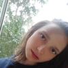софия, 16, г.Одинцово