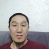 aibek, 43, г.Бишкек