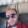 Timur, 35, Okha