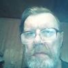 Юрий, 68, г.Санкт-Петербург