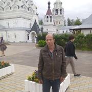 владимир Махов 46 Нижний Новгород