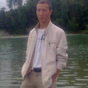 сергей 29 лет (Дева) хочет познакомиться в Шебалино