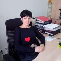 Ольга, 43 года, Скорпион, Ногинск