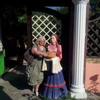 Наталия, 51 год, Овен, Ростов-на-Дону