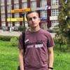 Алексей, 20, г.Кострома