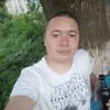 Стас, 30, г.Кропивницкий