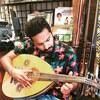 shammy, 27, Пандхарпур