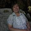ольга, 61, г.Зайсан