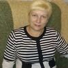 ивановна, 59, г.Щербинка