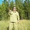 Санёк, 42, г.Ленск