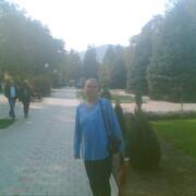 Екатерина, 66