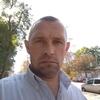 Василий, 42, г.Киев
