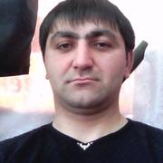 эльман, 29