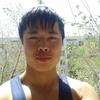 Джони, 25, г.Байконур