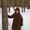 тамара, 71, г.Ульяновск