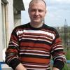 Aleksandr, 43, Tokmak