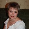 Елена, 56, г.Артемовск